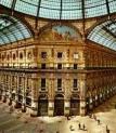 Curs limba Italiana - Milano, Italia
