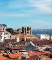 Curs limba Portugheza - Lisabona