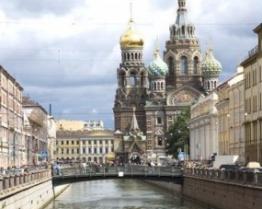 curs limba rusa sankt petersburg rusia.jpg