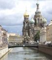 Curs limba Rusa - Sankt Petersburg, Rusia