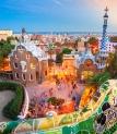 Curs limba Spaniola - Barcelona, Spania