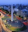 Curs limba Spaniola Intensiv - Buenos Aires, Argentina