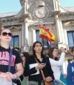 Curs Intensiv limba Spaniola - Madrid, Spania