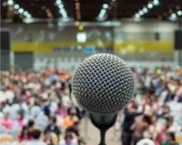 curs online de weekend pentru adolescenti toastmasters public speaking.jpg