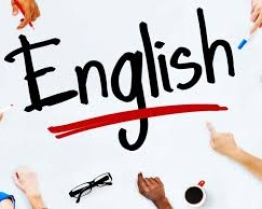 curs online limba engleza general grup sau 11.jpg