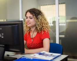 curs online limba engleza virtual classroom sustinut de profesori din marea britanie.jpg