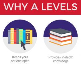 cursuri online pregatire a levels.png