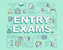 Pregatire Examene de Admitere Scoli si Licee din Strainatate