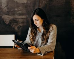 Cursuri Online Pregatire Testare SAT