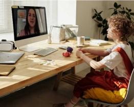 Cursuri virtuale de limba Engleza pentru copii 10 - 14 ani