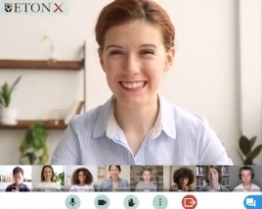 Cursuri Online de Dezvoltare Personala si Pregatire Universitate cu Profesori Britanici din cadrul Eton College