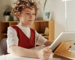 Internship Online - Weekend Future Programmes pentru 12-14 ani