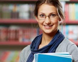 Platforma E-learning Mirunette - Exerseaza Individual Limba Engleza