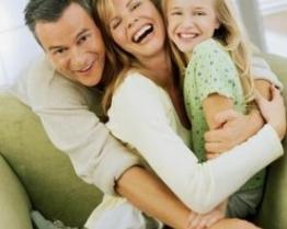 program familie limba engleza sliema malta.jpg