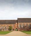 Tabara de grup limba Engleza - Ardingly College, Anglia