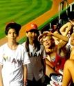 Tabara de grup limba Engleza - Barry University, Miami