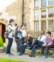 Tabara de grup limba Engleza - Bellerbys College, Cambridge, Anglia