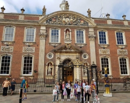 tabara de grup limba engleza bromsgrove school top ib school birmingham anglia.jpg