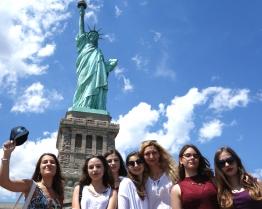 tabara de grup limba engleza felician college new york.jpg