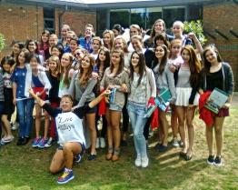 tabara de grup limba engleza headington school oxford.jpg