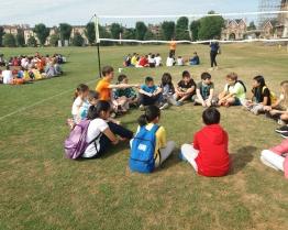 tabara de grup limba engleza oundle school scoala traditionala 5 excursii full day oundle anglia.jpg