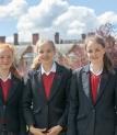 Tabara de grup limba Engleza - Queen Anne School, Reading, Anglia