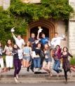 Tabara de grup limba Engleza - Queen's College Somerset, Anglia