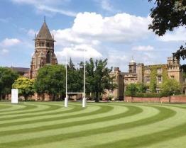tabara de grup limba engleza rugby school anglia scoala unde a fost inventat rugby ul.jpg