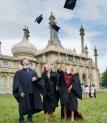 Tabara de grup limba Engleza - University of Sussex, Brighton, Anglia