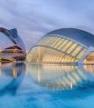 Tabara de grup limba Spaniola / Engleza - Valencia, Spania