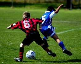 tabara fotbal 10 18 ani roehampton university londra.jpg