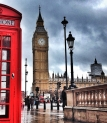 Tabara Limba Engleza Drept, Politica si Relatii Internationale - Chelsea Independent College, Londra