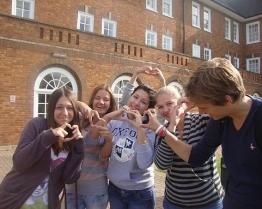 tabara limba engleza 11 17 ani st swithuns school winchester.jpg