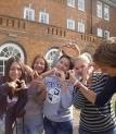 Tabara Limba Engleza - St. Swithun's School, Winchester