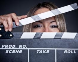 tabara limba engleza academia de film millfield school street.jpg
