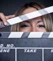 Tabara Limba Engleza & Academia de Film - Millfield School, Street