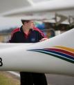 Tabara Limba Engleza & Academia de Sport & Aviatie - Lancing College