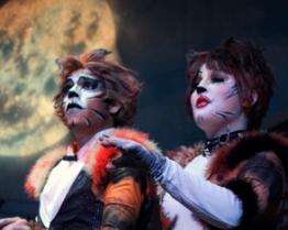 tabara limba engleza academia de teatru kings bruton.jpg