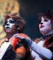 Tabara limba Engleza & Academia de Teatru - King's Bruton