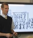 Tabara limba engleza Academic Enrichment - Sevenoaks School, Anglia