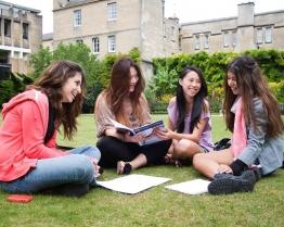 tabara limba engleza academica pregatire examene ielts cambridge trinity leys school cambridge.jpg