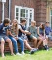 Tabara Limba Engleza & Activitati - Leys School Cambridge, Anglia