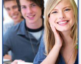 tabara limba engleza advanced learners brasenose college oxford.jpg