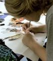 Tabara Limba Engleza Art & Design / Fashion Design & Styling - Royal Holbrook School, Anglia