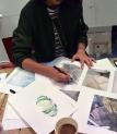 Tabara Limba Engleza & Creative Arts - Londra, Anglia