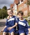 Tabara limba Engleza & fotbal - Caterham School, Surrey