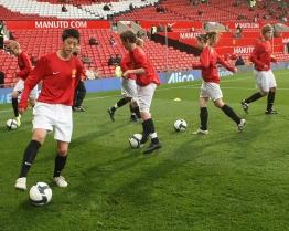 tabara limba engleza fotbal manchester united bradfield college.jpg