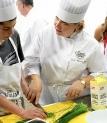 Tabara limba Engleza & gastronomie - Millfield School, Street