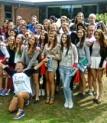 Tabara Limba Engleza - Headington School, Oxford, Anglia