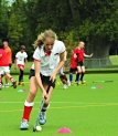 Tabara limba Engleza & Hockey - Oundle School/ Seaford College